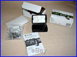 3M PELTOR TEP-100 Rechargeable Tactical Digital Earplug Kit