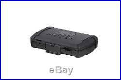 3M PELTOR TEP-100 Tactical Digital Earplug Waterproof