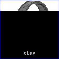 3M/Peltor ComTac V Electronic Earmuff Headband Foldable Black Color New