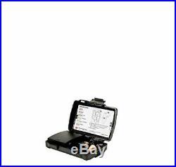 3M(TM) PELTOR(TM) TEP-100E Tactical Earplug Replacement Earpiece, 1 ea/cs