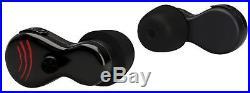 Axil GSBLACK GhostStryke I Electronic 30 dB/22 dB Black