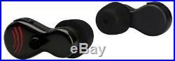 Axil Gs2black Ghoststryke II Electronic 30 Db/22 Db Black