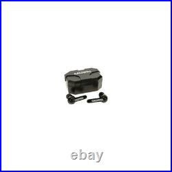 Caldwell E-Max Shadow Electronic Bluetooth Earplugs, 23dB NRR