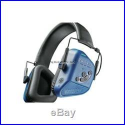 Champion Vanquish Pro Bluetooth Electronic Hearing Protection Muffs (Grey)