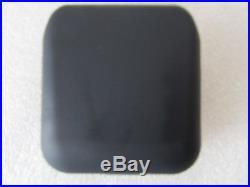 ETYMOTIC PRO Electronic Ear plugs Hearing Protection