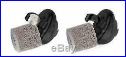 Etymotic Gun Sport Pro Earplugs, Electronic Hearing Protection