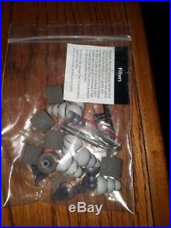 Etymotic Gun Sport Pro Earplugs, Electronic Hearing Protection, Open Box