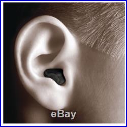 Etymotic GunSport PRO Electronic Earplugs