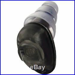 Etymotic GunSport PRO Electronic Earplugs ER125-GSP15BN