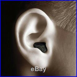 Etymotic New GunSport Pro GSP15 BN HD Electronic Hearing Protection Earplugs
