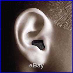 Etymotic Research Blastplg Eb 15 Electronic Earplugs (Er125-Eb15lebn)