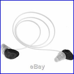 Etymotic Research GSP15 GunsportPRO High-Definition Electronic Earplug Headphone