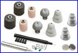 Etymotic Research GSP15 GunsportPRO High-Definition Electronic Earplugs Hi-Def