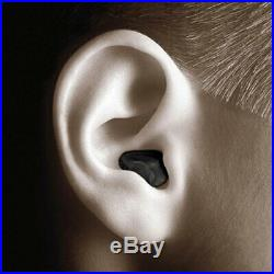 Etymotic Research Gunsport Pro Gsp 15 Electronic Earplugs Er125-Gsp15bn