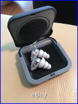 Etymotic Research MP915-BN Music Pro High Fidelity Electronic Earplug