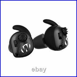 GWP-SLCR Walkers Razor Silencer Earbud Pair