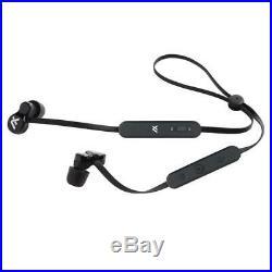 Ghost Stryke Essential Bluetooth BLACK