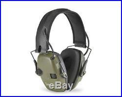 Howard Leight Electronic Impact Shooting Hunting Earmuffs Ear Muff Advanced5.8