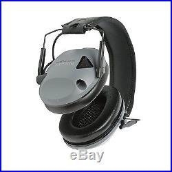 LOT x4 Peltor 3M Sport RangeGuard Earmuffs Hearing Protection NRR 21dB RG-OTH-4