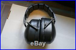 Msa Digital Supreme Pro X Hearing Protection
