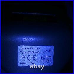 MSA Sordin Neckband type Supreme Pro-X 76302-x-g