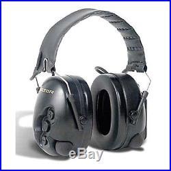 MT15H7F SV Electronic Headset, 26 dB
