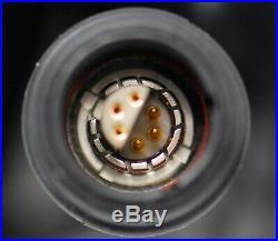 NIB MSA SORDIN Supreme Pro MICH Headset 75305/10049802. NSN 8465-01-519-6876