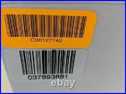 Open Box 3M PELTOR Comtac III ACH Kit Two-Way Radio Headset 93441 -SB2685