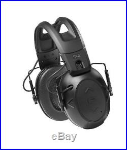 Peltor Sport Electronic Hearing Protector, Ear Protection Tactical 300