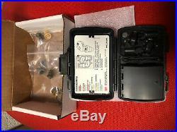 Peltor TEP-100 Tactical Electronic Ear Plug Kit