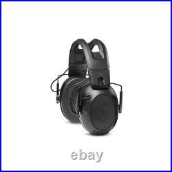 Peltor(TM) Sport Tactical 500 Hearing Protector, TAC500-OTH Peltor