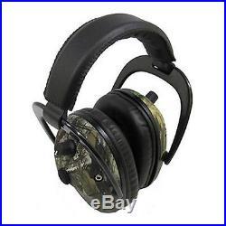 Pro Ears GSP300APG Predator Gold NRR 26 Reatree APG