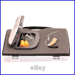 Pro Ears PH4BTETAN Pro Hear IV, Tan
