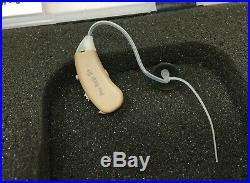 Pro Ears PRO HEAR II+ Digital Sound Amplifier/Suppressor BTE Hearing Protection