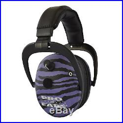 Pro Ears Predator Gold GSP300PUZ