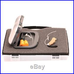 Pro Ears Pro Hear IV Tan PH4BTETAN