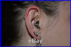 Pro Ears Pro Hear Pro Hear II+ Behind the Ear BTE PH2PBTETAN Digital