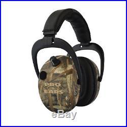 Pro Ears Stalker Gold GSDSTLM5