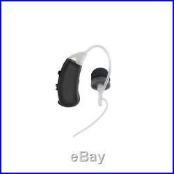 Pro Hear IV In Ear Amplifiers