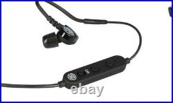 Sig Sauer Axil Gs Extreme In-ear Electronic Hearing Protection Bt