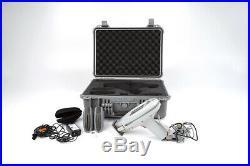 Thermo Electron Niton Xlt 999 Kwy Xrf Analyzer Soil XLt999KWY (2007)