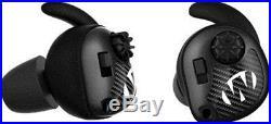Walker's GWP-SLCR Silencer Ear Bud Digital Protection & Enhancement