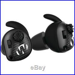 Walker's GWP-SLCR Stealth Cam Electronic in The Ear (ear bud set) New in Package