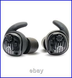 Walker's Game Ear Razor Silencer Left & Right Digital Ear Buds WGE-GWP-SLCR