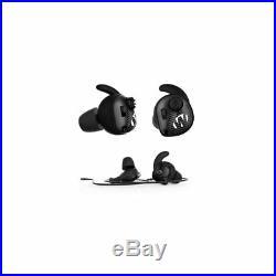 Walker's Razor Silencer Earbud (Pair)