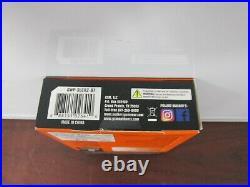 Walker's SILENCER BT 2.0 Ear Buds NRR 24 Smartphone Compatible GWP-SLCR2-BT 37a