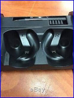 Walker's Silencer Ear Buds GWP-SLCR-BT