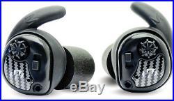 Walker's Silencer Electronic Ear Buds GWP-SLCR