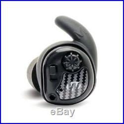 Walker's Silencer Hunting Shooting In-Ear Digital Hearing Protection (Open Box)