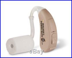 Walkers Game Ear Elite Digital HD Power 4 Beige Assisted Listening Device